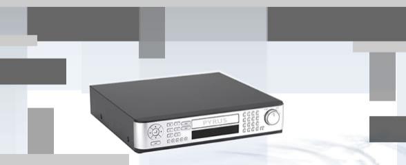 Pyrux HD 720